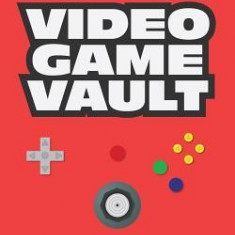 Screwattack's Video Game Vault: The Best N64 Games Ever! - Carte in engleza