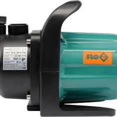 Pompa Submersibila 600 W FLO 79912 - Pompa gradina