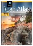 2017 Gift Road Atlas: Gift