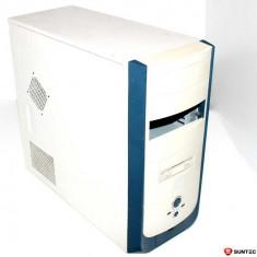 Carcasa PC ATX Dell SRV931