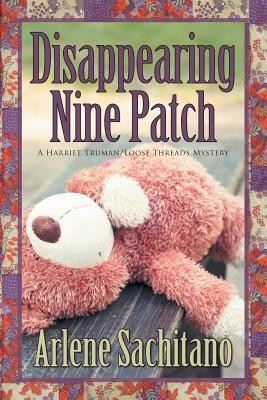 Disappearing Nine Patch foto