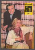 (C7332) ALMANAH CINEMA 1983