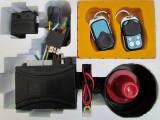 Cumpara ieftin Alarma cu pornire MOTOR fara pager AL-TCT-2980