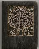 Calendar Socec 1912 ( liliput )