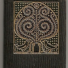 Calendar Socec 1912 ( liliput ) - Calendar colectie