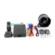 Alarma auto Carguard RO-999GLB-CAR001