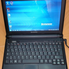 Laptop Notebook Lenovo Ideapad S10-2 10.1