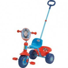Tricicleta Thomas and friends - Tricicleta copii