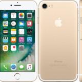 Apple iPhone 7 256GB Gold Sigilat Nou