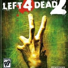 Left 4 Dead 2 PC (Cod de activare pe STEAM)