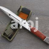 Briceag / Cutit / baioneta AK-47 CCCP Model 33 cm - Briceag/Cutit vanatoare, Cutit tactic
