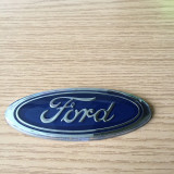 Emblema FORD 148mm - Embleme auto