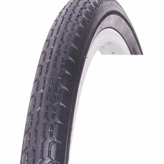 Anvelopa Vee Rubber 28X1.75(47-622), VRB 018, culoare negruPB Cod:VRB-018-28N - Cauciuc bicicleta