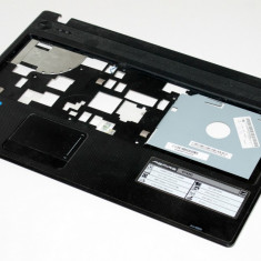 Palmrest + Touchpad Acer Aspire 5742G PTJSE173569 - Carcasa laptop