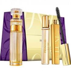 Set cadou Premiere Luxe pentru Ea Avon (sigilat) - Set parfum