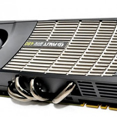 GTX 480 Palit 1536MB GDDR5 384 bit - Placa video PC