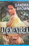 ADEMENIREA - Sandra Brown