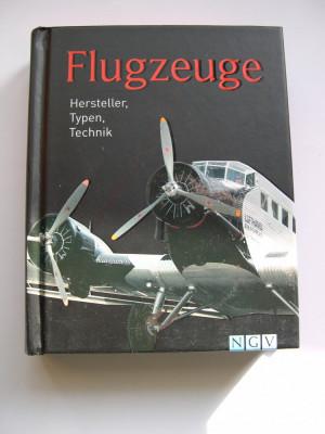 Avioane  -  Producatori,  Tipuri, Tehnica foto