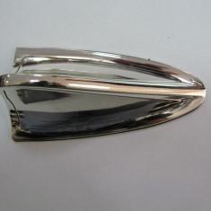 Antena Ornament Rechin Argintiu AL-TCT-2575
