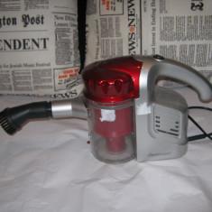 Aspirator portabil Cleanmaxx - Aspiratoare fara Sac