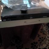 DVD - DVD Playere Philips