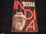INDIA-MIRCEA ELIADE-ED. MIRCEA HANDOCA-, Alta editura