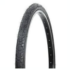Anvelopa Vee Rubber 28X1.75(47-622), VRB 159, culoare negruPB Cod:VRB-159-28N - Cauciuc bicicleta