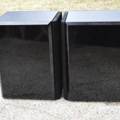 Boxe Yamaha NX-E 100, Boxe podea, 41-80W