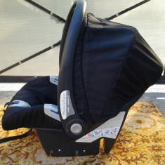 Mamas & Papas, scoica / scaun auto copii (0-13 kg), 0+ (0-13 kg), Opus directiei de mers