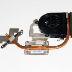 Heatsink + Cooler laptop Acer Aspire 5742G ATOFO002DA0