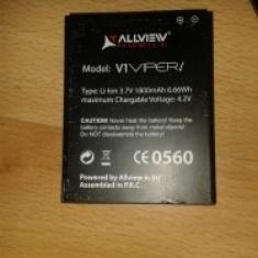 Baterie allview v1 viper, Allview V1 Viper i, Li-ion