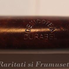 PIPA FLORETT BRUYERE EXTRA, L=15CM