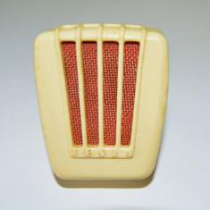 Microfon vechi, Tesla, fara cablu. Nu se cunoaste starea de functionare.