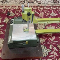 Traforaj Electric DS 230/E Proxxon