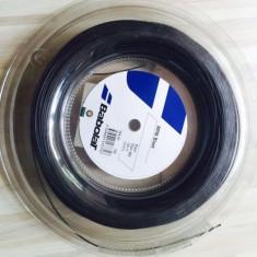 Racordaj tenis Babolat RPM Blast - rola de 200m