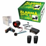Alarma auto TELECOMANDA BRICEAG RO-999AA1018