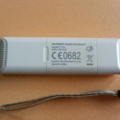 Modem USB 3G HUAWEI E1752 LIBER DE RETEA - Modem 3G