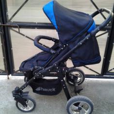 Neo Comfort, reversibil, carucior copii 0 - 3 ani - Carucior copii Sport, Altele