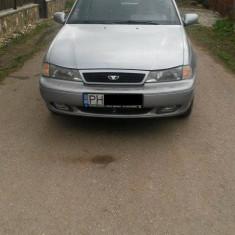 Daewoo - Cielo, An Fabricatie: 1999, Benzina, 182000 km, 1498 cmc
