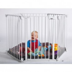 Tarc de joaca bebe