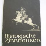 Figurine din cositor - Carte Istoria artei