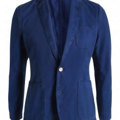 SACOURI Zara, Massimo Dutti, Sfera, Bershka - Sacou barbati Zara, Marime: L, Culoare: Bej