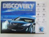 Cumpara ieftin Alarma Discovery CL550R3 AL-TCT-35