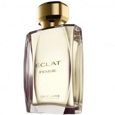 Parfum Femei - Eclat Femme - 50 ml - Oriflame - NOU, Sigilat, Apa de toaleta