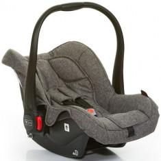 Scaun Auto Hazel 0-13 kg Track - Scaun auto copii grupa 0+ (0-13 kg) ABC Design, 0+ (0-13 kg), Isofix