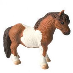 Figurina Cal Shetlandpony - Figurina Povesti Bullyland