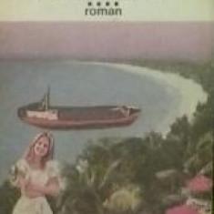 Marie-Anne Desmarest - Torente (Vol.4) - Roman dragoste