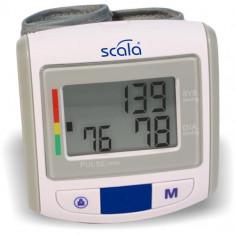 Tensiometru Digital - Aparat monitorizare