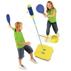 All Surface Swingball - Spatiu de joaca