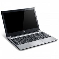 Leptop de piese - Adaptor laptop Acer